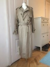 Damen Burberry LONDON Jacke / Mantel   MADE IN ENGLAND   Gebraucht/gently Used