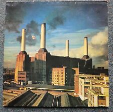 Pink Floyd ‎– Animals  (1977 vinyl LP)