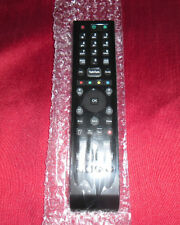 Genuine official TalkTalk Youview Remote Control urc179250 for huawei dn370t new