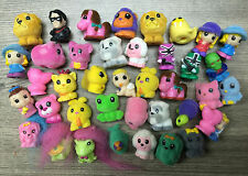 Squinkies Suprize Inside 30pcs mixed lot in random with NO container US