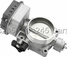 Citroen C4 Peugeot 307 206 VDO Throttle Body Valve 2.0L 2003-