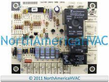 York Heat Pump Defrost Circuit Board 031-01954-000