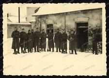 jedlicze-podkarpackie-Polen-land-leute-wehrmacht-Quartier-Besatzung-1940--61