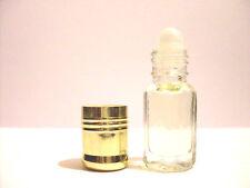 BABY POWDER GORGEOUS ROLL ON PERFUME OIL 3ML Paradise Perfume PPG