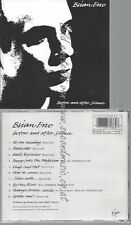 CD--BRIAN ENO--BEFORE AND AFTER SCIENCE