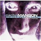 Coke and Sodomy: Untraceable Remixes, Marilyn Manson, Very Good Condition