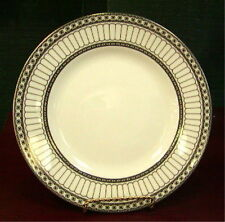 Wedgwood Contrasts Salad Plate NEW