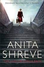 The Lives of Stella Bain by Anita Shreve (Paperback, 2013)