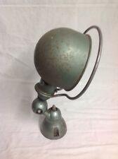 Jean Louis Domecq for Jielde lampe applique authentique 538 livraison