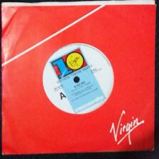 "STEPHEN TIN TIN DUFFY - KISS ME 7"" SINGLE  AUSTRALIA"