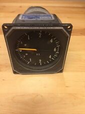 SMITHS INDUSTRIES WL401RC-1 VERTICAL SPEED INDICATOR