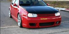 VW GOLF MK4   ( R32 STYLE  )  5 DOORS BODY KIT