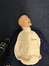 Laerdal Sim Man Training Manikin