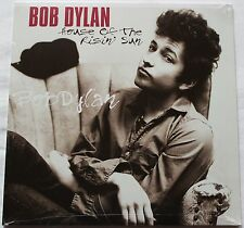 Bob Dylan House of the risin sun (LP neuf)