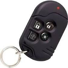 VISONIC One-way Keyfob MCT-234 for PowerMax Systems 868MHz