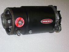 1959-1060-1961 Cadillac w/o  A/C 35 amp  Generator restored Quality restoration