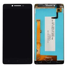 NEW LENOVO K3 LEMON K30 K30-T K30-W LCD DISPLAY TOUCH SCREEN DIGITIZER ASSEMBLY