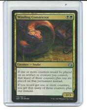 Winding Constrictor - Aether Revolt - Magic the Gathering