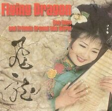 Hong; Newton; Rao; Burhoe; ...-Gao Hong: Flying Dragon CD NEW