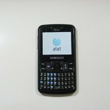 Samsung A177 QWERTY Camera GSM Phone AT&T (Used - B Stock)