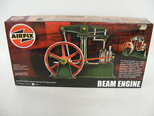 AIRFIX BEAM ENGINE  (NS) Saint Francis Hospice