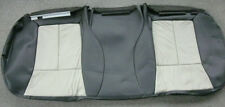 Mopar 1CB391DVAC Cover -Rear Seat Cushion 2008-2010 Chrysler 300
