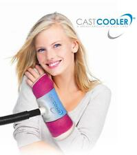 Cyber Monday - 50% off CastCooler-Immediate Itch & Odor relief for all casts!
