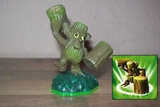 Skylanders: Spyro's Adventure SKYLANDER FIGUR Stump Smash TOP