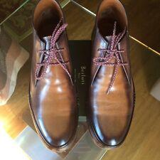 Berluti Boots size 8.5 UK