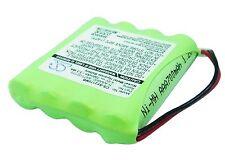 Reino Unido Batería Para Verano Baby 02170 Video Monitor 02174 Video Monitor batt-02170 H -
