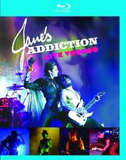 Jane's Addiction - Live Voodoo [Blu-ray]