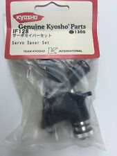 Kyosho Servo Saver Set 1/8 Inferno GT