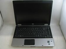 "HP Compaq 6535b 14"" Laptop/Notebook 2.10GHZ Athlon 64 x2 1GB DDR2 (A-Grade)"
