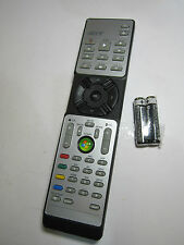 Genuine Original Acer Aspire Media Center Remote Control LZ.20400.007 RC-803V