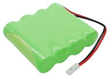 High Quality Battery for Philips TD9205 Premium Cell