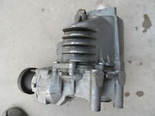 JAGUAR X TYPE 2002 2003 2004 2005 2006 2007 2008  TRANSFER CASE