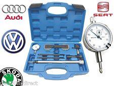 Volkswagen Kit Attrezzi Messa In Fase VAG 1.2TFSi/FSi 1.4 TSI 1.4/1.6FSi