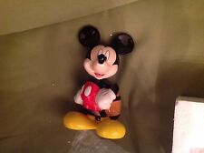 disney store Mickey Mouse money bank money box brand new sealed in box