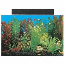 SeaClear 20 gal Acrylic Aquarium Combo Set, 24 by 13 by 16, Clear