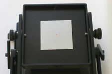 9 sizes to choose Pinhole XL 1 3/4 Photography Camera large format 4x5 5x7 8x10