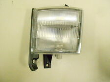 MC931322 MITSUBISHI FUSO TRUCK RIGHT FRONT CORNER TURN LAMP OEM