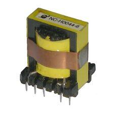 NC-H0044-6 Transformateur Ferrite Core Transformer for SMPS