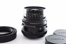 MAMIYA KL K/L 75mm F3.5 L for RB67 ProS & SD w/Hood From JAPAN [EXCELLENT++]