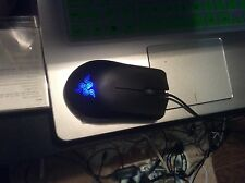 "Razer Abyssus Mirror PC Gaming Mouse ""International Ver"""