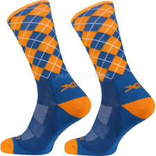 XLC SUURI MTB FUNKTIONS SOCKEN 39 40 41 FAHRRAD ENDURO ALL MOUNTAIN FREERIDE BMX