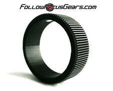 Seamless Focus Gear Ring for Sigma 50-100mm f/1.8 DC HSM Art Lens