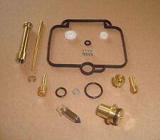 BMW F 650_Typ:_E169_Vergaser_-_Reparatur Set_carburator repair set_für Mikuni