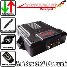 CR1 DCF Centralina aggiuntiva Boitier ChipTuning Alfa 147 1.9 JTD 100 115 cv