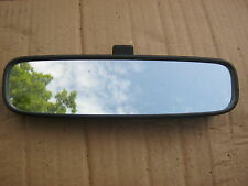 HONDA ACCORD REAR VIEW MIRROR 2003-2007