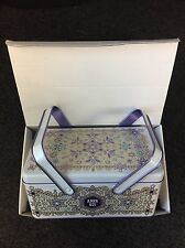 Anna Sui Make Up Box Sold Out RRP £17